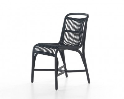 Gata Dining Chair