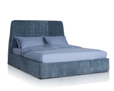 Innsbruck Bed