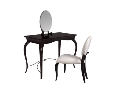 Irene Vanity Table
