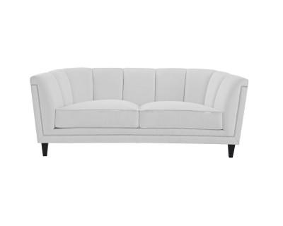 Jasper 2‐Seater Sofa