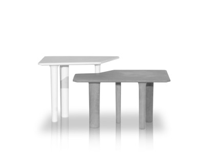 Java Table