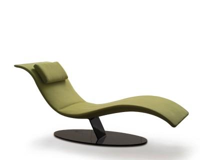 Eli Fly Armchair