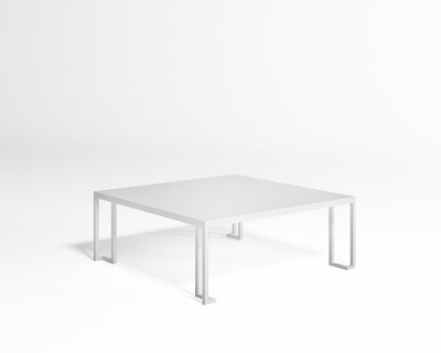Jian Low Side Table