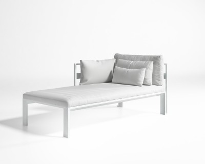 Jian Sectional Sofa 2