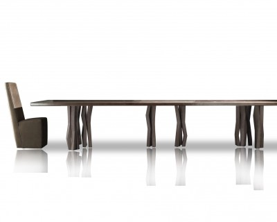 Jil Dining Table