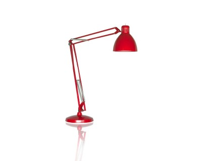 Great JJ Floor Lamp