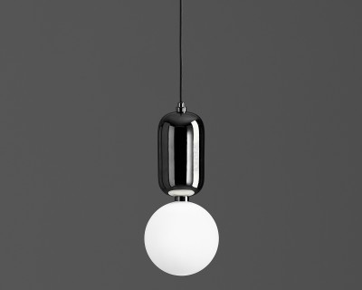 Aballs T ME Suspension Lamp