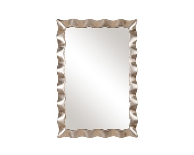 Kelly Mirror