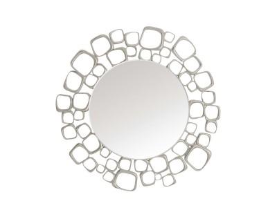 Keyler Mirror