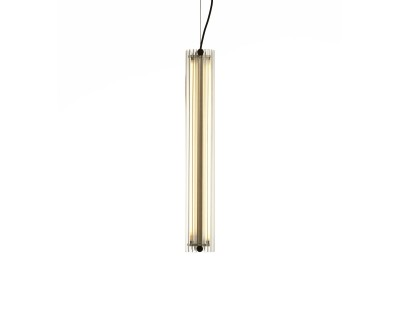 B15 V PE Suspension Lamp