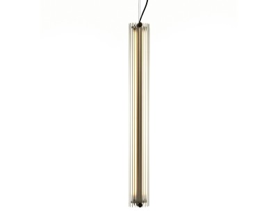 B15 V GR Suspension Lamp