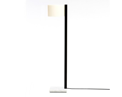 Beta P Floor Lamp