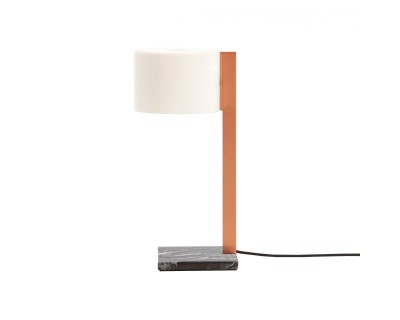 Beta M Table Lamp