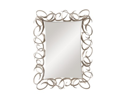 Kimberly Mirror