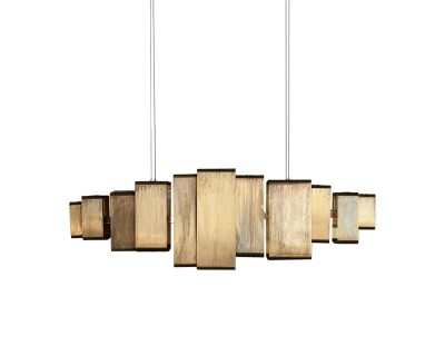 Lais Hanging Lamp