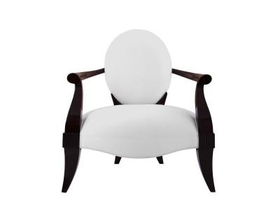 Lana Lounge Chair