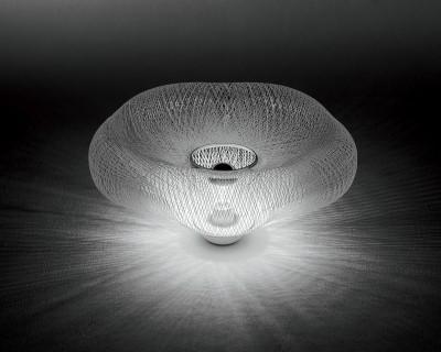 Mayuhana Goben [SE118] Floor Lamp
