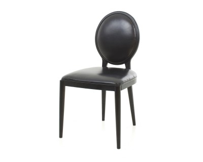 Laval Dining Chair
