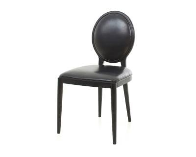 Laval Chair