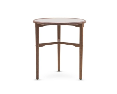 Laval Side Table