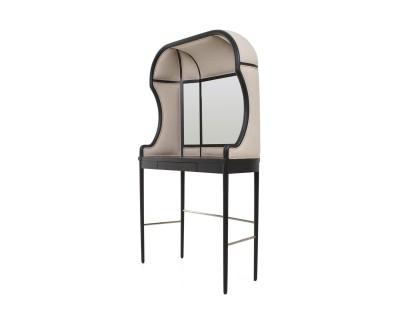 Laval Vanity Desk