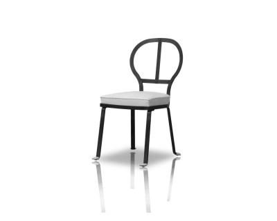 Limetta Dining Chair
