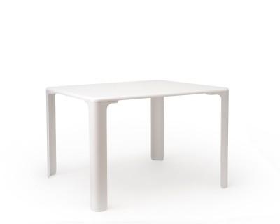 Linus Table