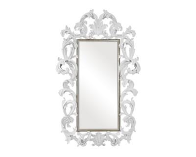 Louise Mirror