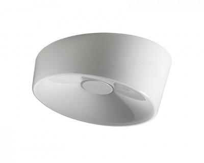 Lumiere XXL - XXS Ceiling Lamp