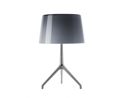 Lumiere XXL+XXS Table Lamp