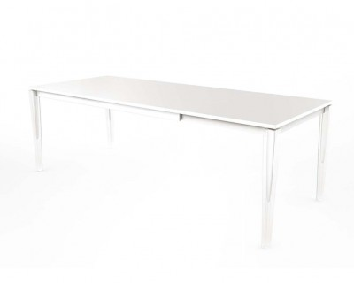 Calippo Table