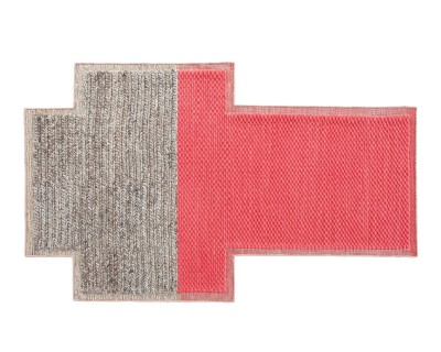 Mangas Space Plait Rug