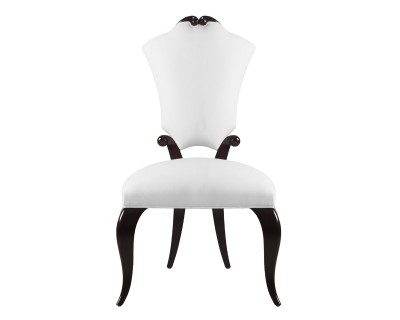 Marilyn Dining Chair