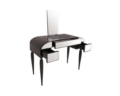 Marshall Vanity Table