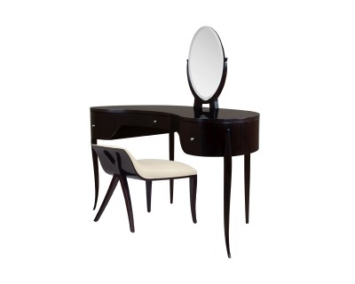 Martine Vanity Table