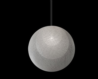 Mayuhana Giant [PE113] Suspension Lamp