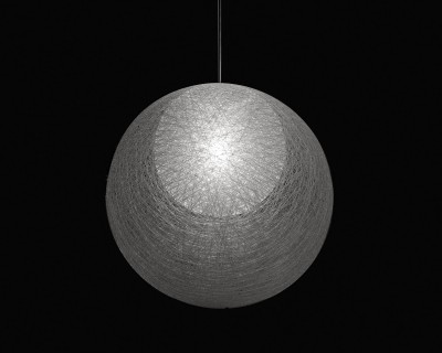 Mayuhana Giant [PE120] Suspension Lamp