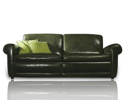 MIckey Extra Sofa