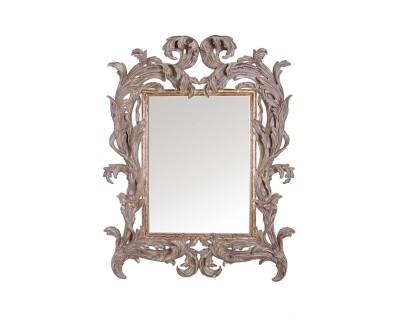 Merie Mirror