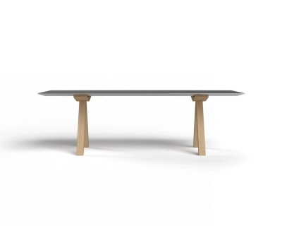 Table B - Wood