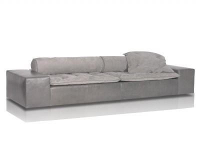 Miami Roll Sofa
