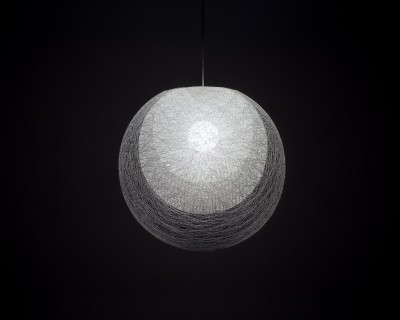 Mayuhana Mie [PE101] Suspension Lamp