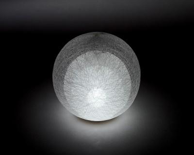 Mayuhana Mie [SE120] Floor Lamp