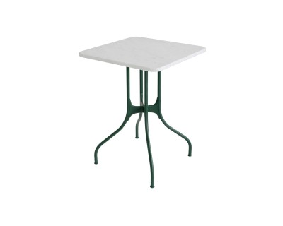Milà Table