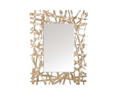 Miley Mirror