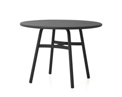 Ming Aluminium Dining Table