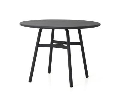 Ming Aluminium Dining Table