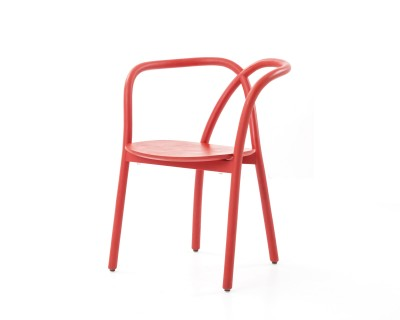 Ming Chair