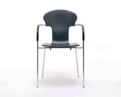 Minivarius Chair
