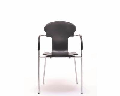 Minivarius Chair